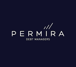 Permira Debt Managers