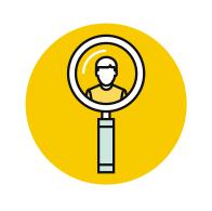 German family business profile: Bosch   Campden FB