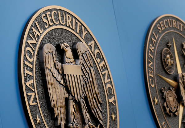 The National Security Agency, supposedly one of the US government's most secretive bodies, was left embarrassingly exposed when contractor Edward Snowden leaked thousands of its classified documents to media