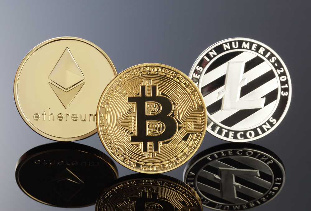 tax laws for cryptocurrency