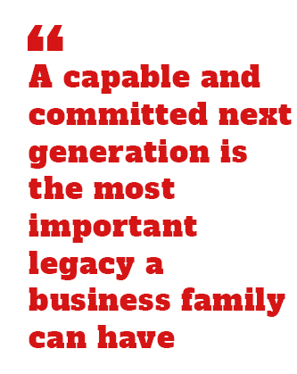 how to lead your family business out of the crisis campden fb