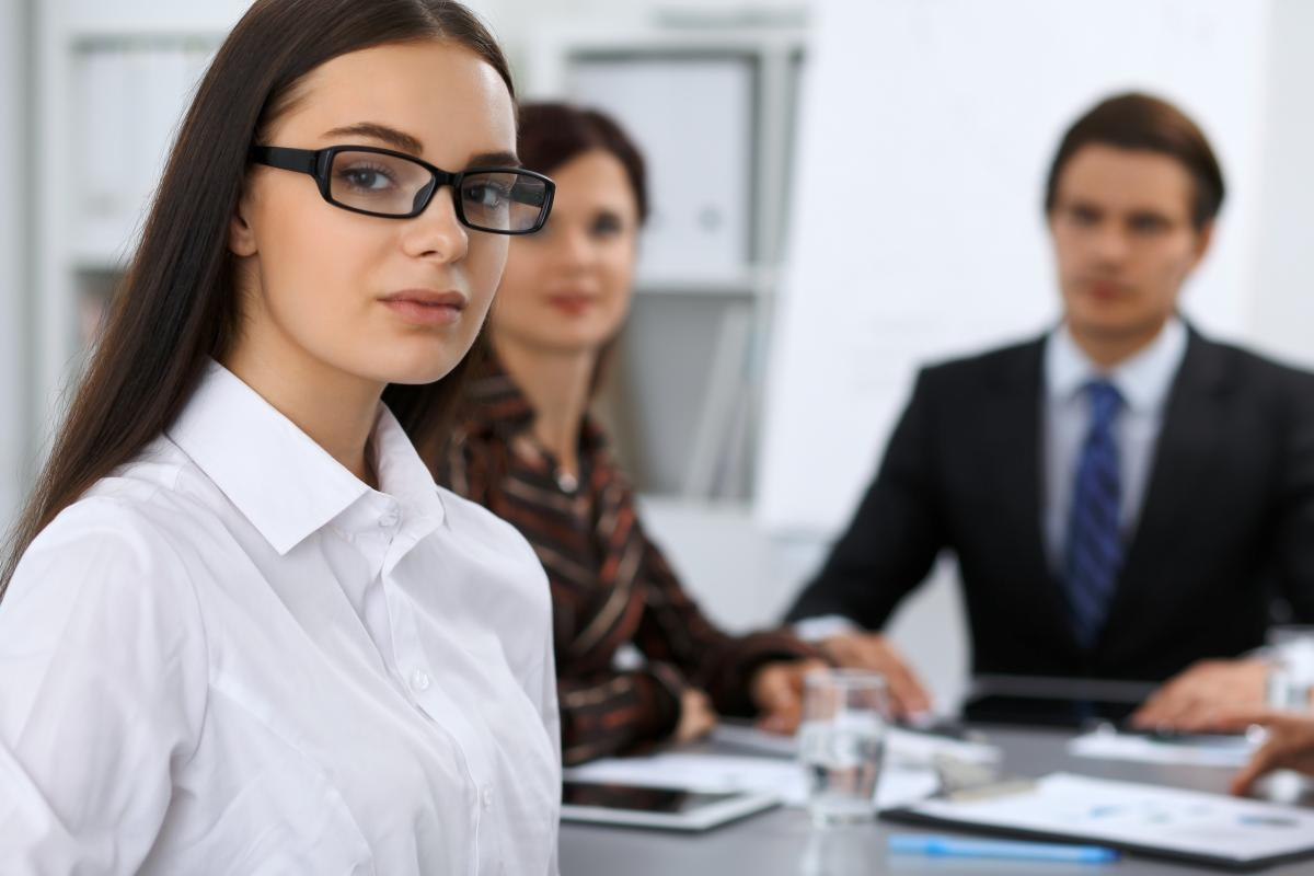 Family office c-suite salaries up but few women at the top-tier