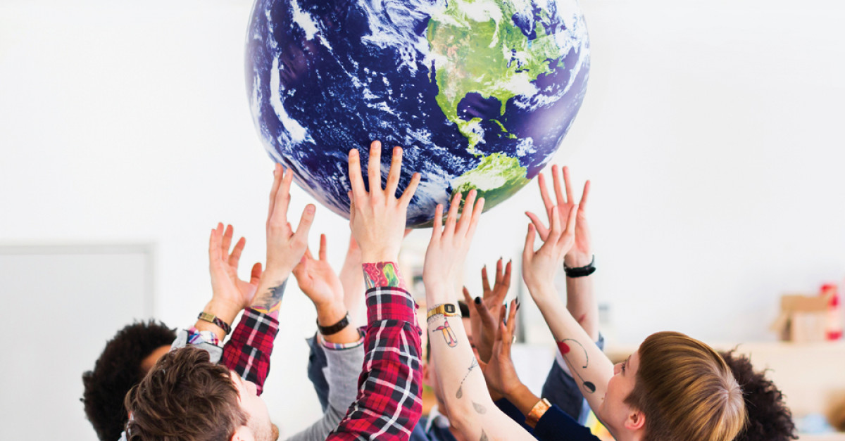 Generation gap: why Millennials have hooked on to impact investing