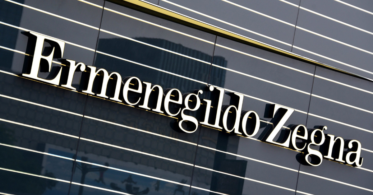 The Zegna Group  Measuring Italy s tailor-made family business ... 7e0b1939825