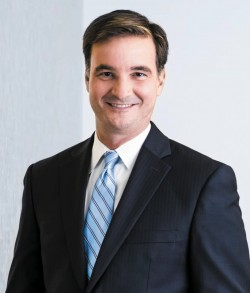 Bill Ringham Vice President and Senior Wealth Strategist at RBC Wealth Management-US