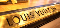 The Arnault family is increasing its stake in LVMH to 46%