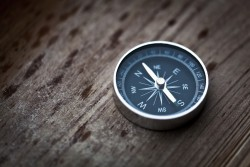 The inaugural Family Office Compass, developed in partnership with the Cambridge Institute for the Family Enterprise