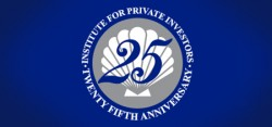IPI turns 25