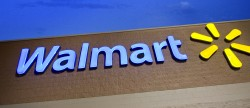 Walmart reports 63% jump in US online sales