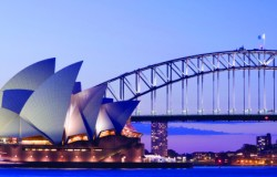 Australian family offices have a large appetite for alternative investments