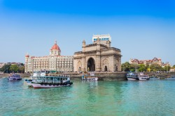 The Indian Family Office Conference is held in Mumbai on 5-6 December, 2017.