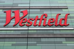 Westfield Group grew from the Western suburbs of Sydney to 35 malls across the US and Europe