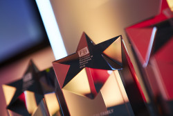 Who do you want to nominate for the European Families in Business Awards 2019?