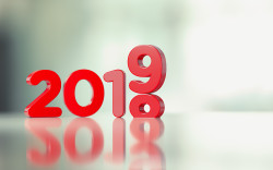 What are the five family business trends for 2019?