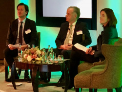 The Campden Wealth Family Alternative Investment Conference returns to London on 26-27 February