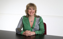 Catharine Bell, Partner in Private Client at Forsters LLP