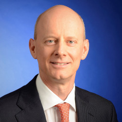 Neill Whittaker is a partner at KPMG in the UK.