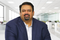 Sanjay Mehta is founder and partner at 100X.VC, Mehta Ventures Family Office and director of CORE Media.