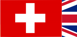 The UK-Swiss tax deal is not likely to affect rich families