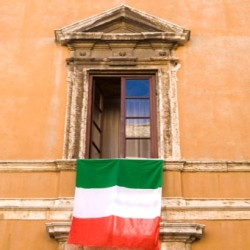 Inheritance law changes to affect Italy's family businesses