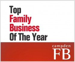 Vote for the family business of the year