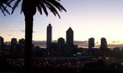 Mining will help boost Perth's ultra-wealthy population