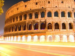 Tod's threatens to withdraw from Colosseum restoration project