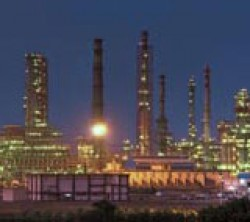 The Ruia family has lost the tax case surrounding the oil refinery in Gujarat