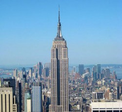 The family business behind the iconic Empire State Building is going public