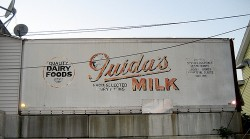 The family behind dairy farm Guida's Milk has sold the family business