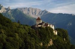 "Wealthy families are missing out on using the Liechtenstein tax amnesty to clear their ""tax skeletons"""