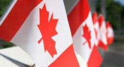 Canadian family business leaders launch private equity firm