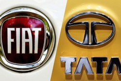 Making and breaking relationships - Fiat and Tata sever sales tie