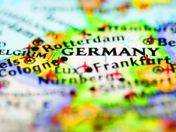 "Euro crisis ""has been good"" for German family businesses"