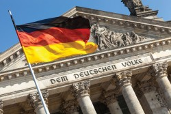 Investment of the quarter: Germany