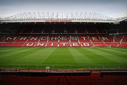 Soros's family office gets hands on Man United shares
