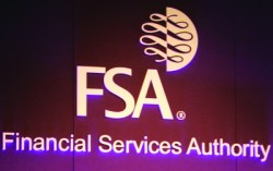 FSA cracks down on UK wealth managers