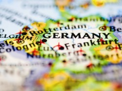 German next-gens won't sell family business, instead will focus on growth