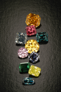 Sponsored feature: Aurora Gems