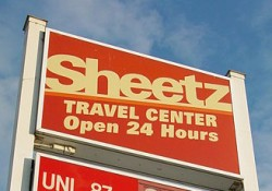 Succession: Family business Sheetz plans for the future