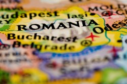 Romania signs up family business group