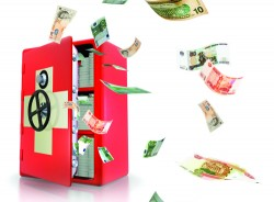 How will Switzerland cope with reduced banking secrecy?
