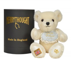 Royal Baby Celebration Teddy Bear