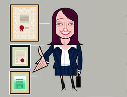 Does your family office executive have all the right qualifications?