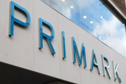 Primark is taking its budget fashion business model to the US