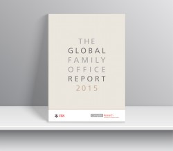 Global Family Office Report 2015